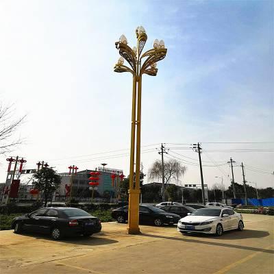 齐齐哈尔中华灯厂家-中华灯价格LH-106款式