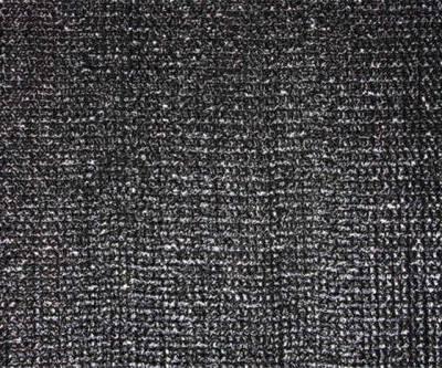 华坪大棚六针遮阳网-远光六针遮阳网厂-大棚六针遮阳网厂