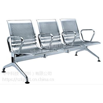 不锈钢座椅定做-不锈钢4人座椅-不锈钢座椅加工