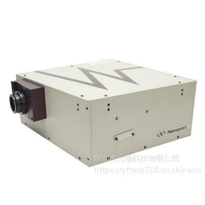 Newport/纽波特MS260i-USB-3-FH-D扩展成像光谱仪200-2400 nm