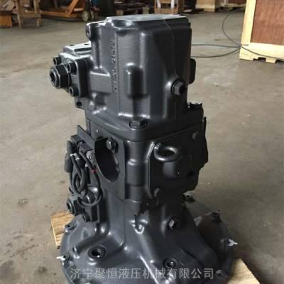 小松 PC200-8挖掘机液压泵 全新原装 现货供应