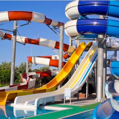 大型水上乐园 室内乐园设备 室内儿童乐园设备厂家 水上乐园设备价格 水上游乐设备