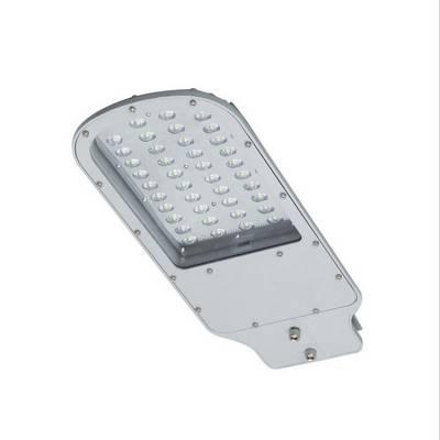 新款LED路灯(压铸路灯)外壳 搓衣板路灯外壳 100W120W150W200W