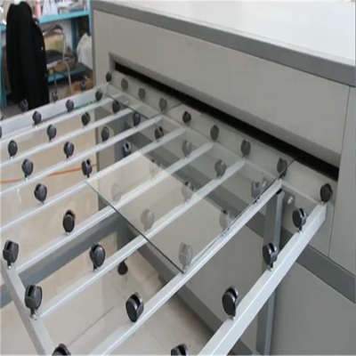 朝阳玻璃设备中空玻璃间隔条,中空线配材,胶条价格