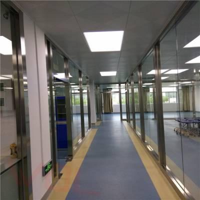 四川实验室家具 钢木实验台 中央台 边台 推荐WOL