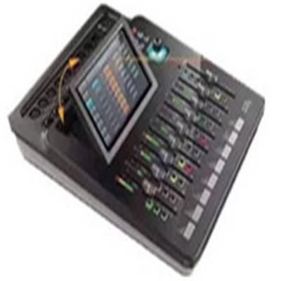 2018年会议系统设备品牌 BSST联系电话:4001882597