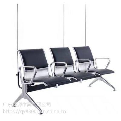QY001铁制输液椅*医院输液椅厂家*不锈钢输液椅子