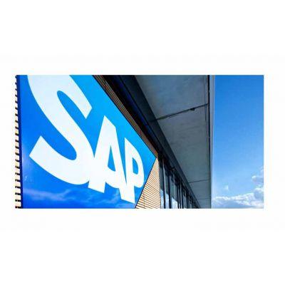 SAP汽配行业解决方案 零部件加工管理软件厂商优德普