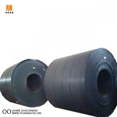Gr65高强钢期货代订首钢供应