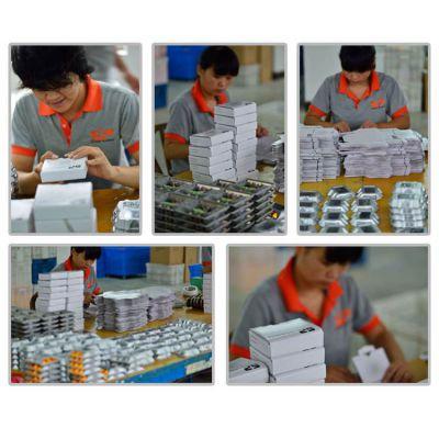 胶州大型劳务公司