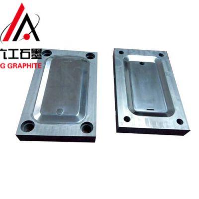 河南六工LG-36热弯玻璃石墨模具原理,寿命长,石墨加工生产