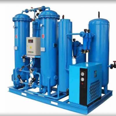 小型工业制氧机哪家质量好