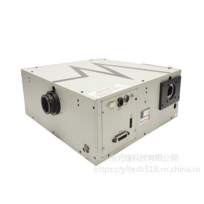 Newport/纽波特MS260i-RG-4-FH-A宽带通成像光谱仪300-2400 nm