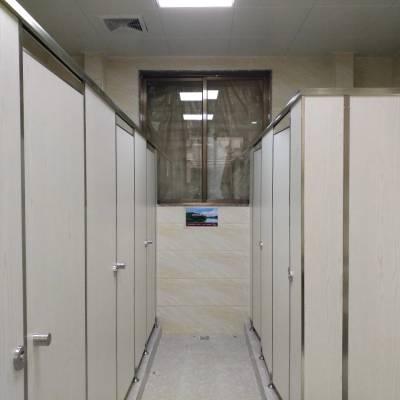 实力卫生间隔断厂家直批陈村乐从杏坛厕所板