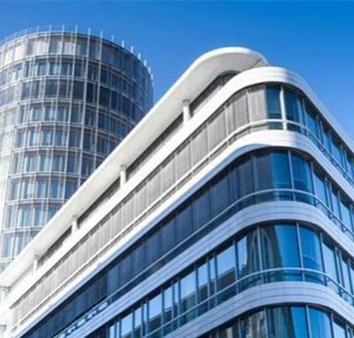 钢结构-海南星辉建筑-钢结构公司