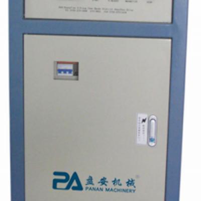 供应电机充磁机 源头厂家 盘安机械