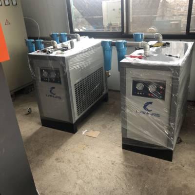 潍坊螺杆空气压缩机,冷干机,储气罐直销
