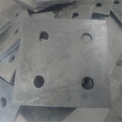 宝应县QZ球型盆式橡胶支座相同产品不同服务