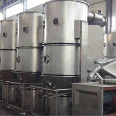 江苏高效沸腾干燥机 高效沸腾干燥机多少钱