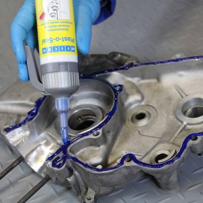 WEICON Plast-o-Seal O型圈密封剂,订货号30000120