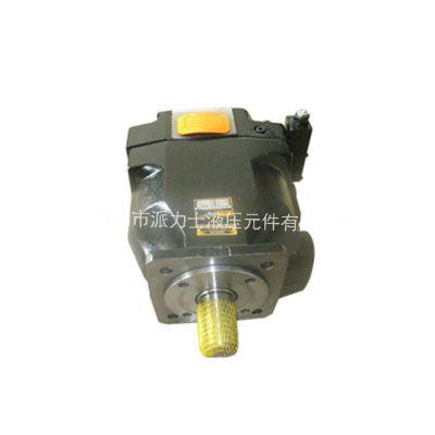 派克柱塞泵配件 pv023柱塞泵销售/维修