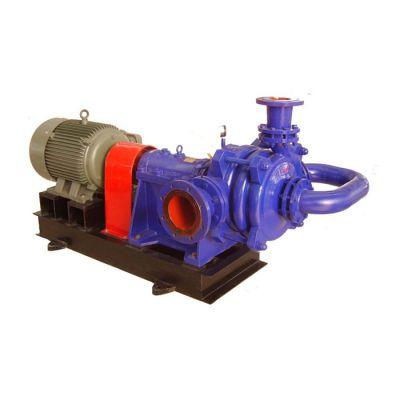 杂志专用泵供应-程跃泵业(优质商家)