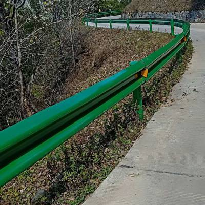 四川护栏板厂家高速公路波形护栏板高速公路防撞栏杆