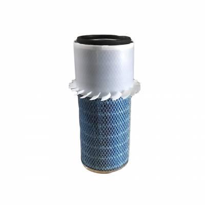 浙江寿力空气过滤器滤清器原装批发 空滤的标准