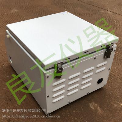 金坛姚记棋牌正版 TD5A精密低速冷冻离心机供应