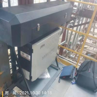 厂家直销 sncr脱硝氨逃逸在线监测系统 高温抽取激光氨逃逸在线监测设备