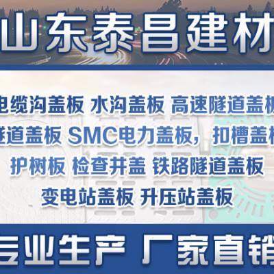 山东泰昌建材厂家-高速隧道盖板生产直销-河南高速隧道盖板