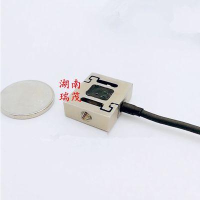 出售新锐XR-S913小型拉压力传感器 硬币大小拉压力传感器