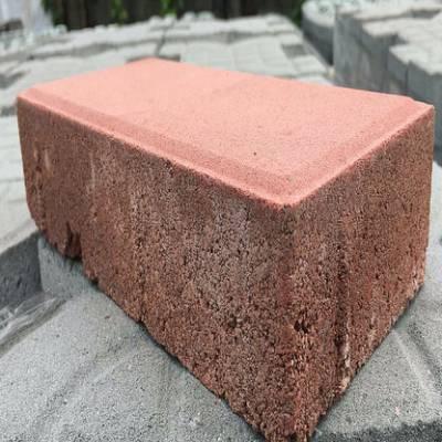 广州透水砖厂家-花都区广州透水砖-君明水泥制品