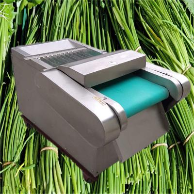 哈密垄上萝卜施肥播种机价格 学校食堂蔬菜切菜机 可起垄萝卜白菜播种机