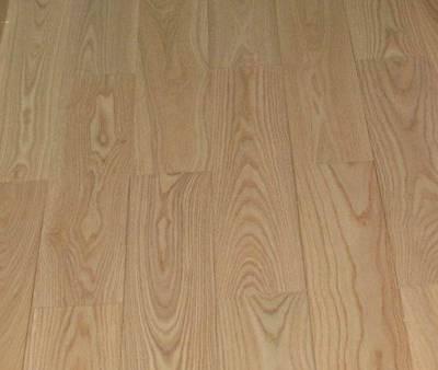 篮球馆木地板厂家|大量出售辽宁优良的篮球馆木地板