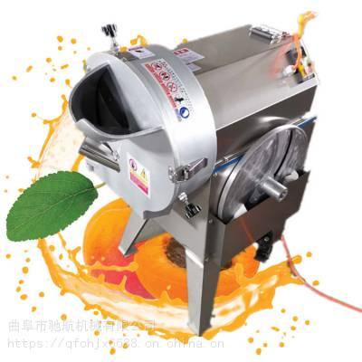 亚博国际真实吗机械 蔬菜切丝切丁机 山药切片机 苹果切丁机 电动环保切菜机 辣椒切断机 价格