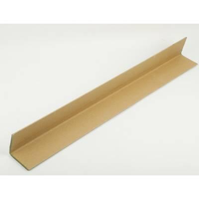 纸角纸箱配件多少钱采购与招标网_明睿包装