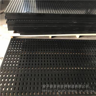 挂瓷砖的展示架 800600展示架 洞洞板展示架生产厂家