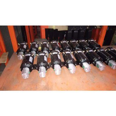 出售鼎力升降机电机控制器配件,鼎力电机控制器