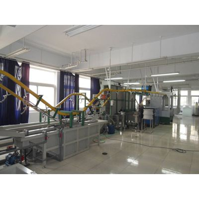 连云港微弧氧化电源-日照微弧氧化生产线-微弧氧化电源生产线