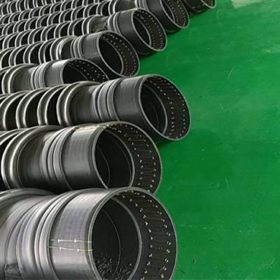 淮南hdpe塑料管-hdpe塑料管批发-安徽国升(推荐商家)