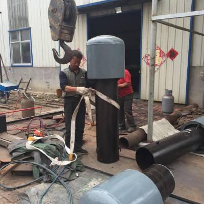 船新管件—河北罩型通气帽厂家 罩型通气帽价格