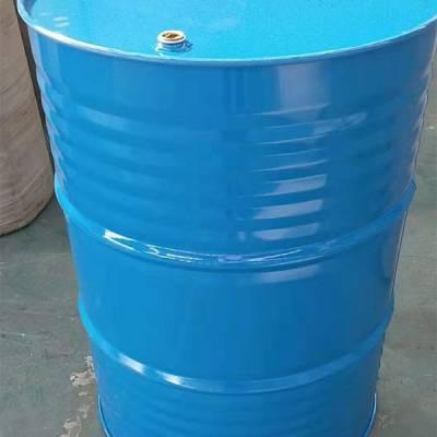 树脂溶剂PMA溶剂厂家直销-涵百化工(推荐商家)