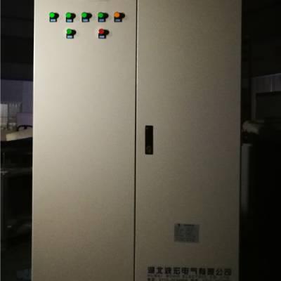 提灌站软起动柜-仙桃软起动柜-波宏电气