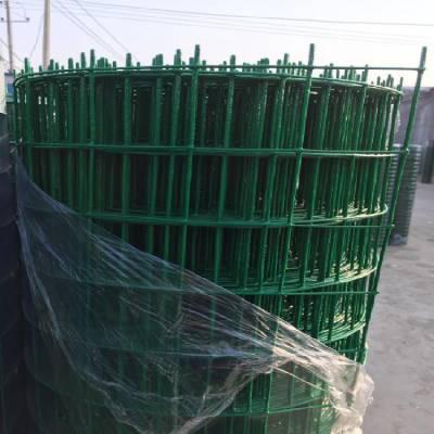 江苏围栏网片 大连铁丝网厂家 挡墙铁丝网围栏价格