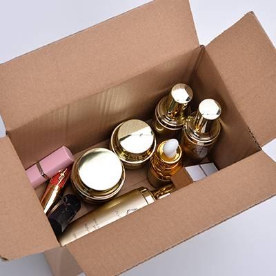 台品纸品包装生产厂家(图)-快递纸箱厂家-纸箱厂家