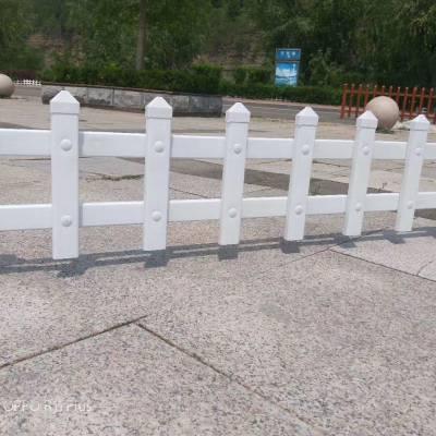 锌钢围栏锌钢草坪护栏厂家