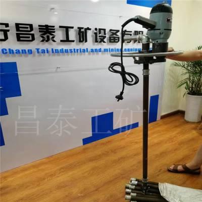 湖南浏阳***耐用地表钻机供应回转式水井钻机