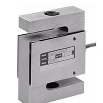 清仓OMEGA温度传感器插件MSS-08