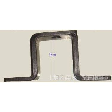 厂家直销东风康明斯B进口泵油泵连接板/C3975806